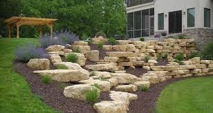 How to find affordable Tennessee Landscaping professionals