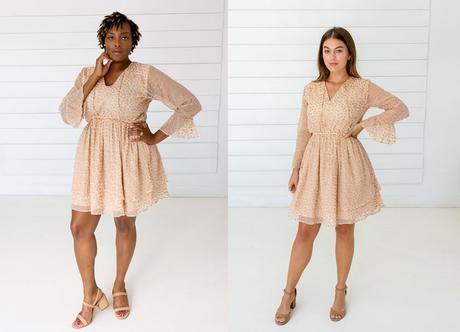 I Co-Designed a Sustainable Dress