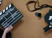 Cinemalaya 2020 Announces Short Films Finalists