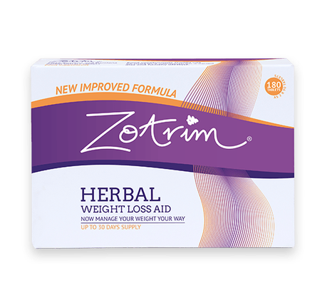 Zotrim Review 2020 – Side Effects & Ingredients