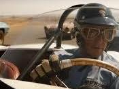 Speed Racer,