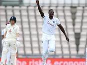 Amidst Covid Ruins, Test Cricket Back Jason Holder Takes