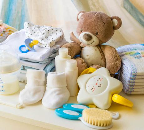 The Best Natural Products for Babies (2020 Guide)