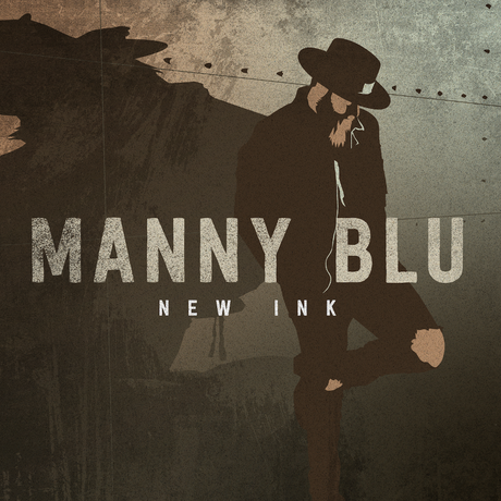 Born To Ride, 5 Quick Questions with Manny Blu