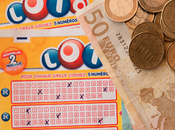 Play Lottery Online Countries Without Lotteries