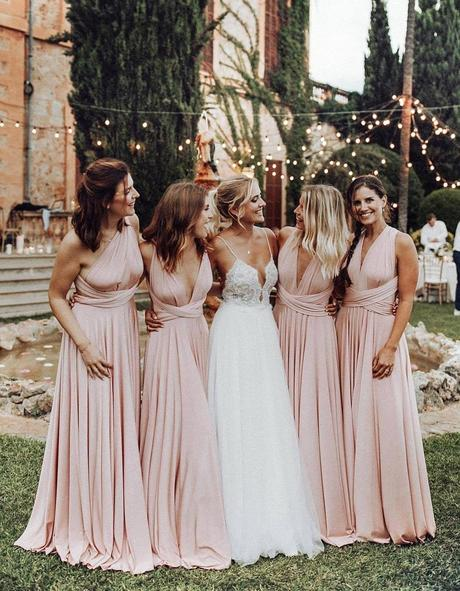 Maid of honor challenge the duties you should know