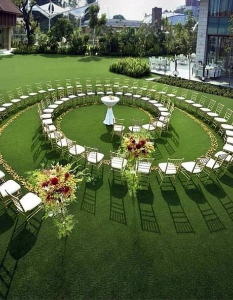 wedding checklists guest list helper