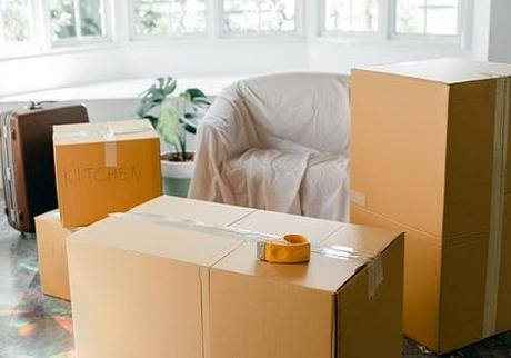 Top Moving Tips to Make Your Relocation a Success in 2020