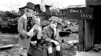 Oscar Got It Wrong!: Best Picture 1930-1931