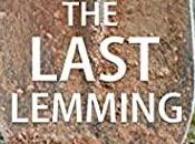 #TheLastLemming @CCsw19