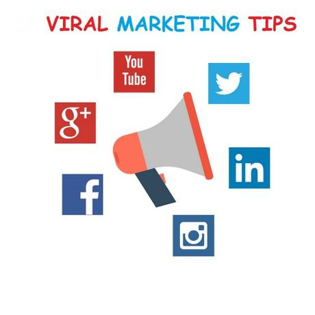 How to create a viral marketing campaign successful?