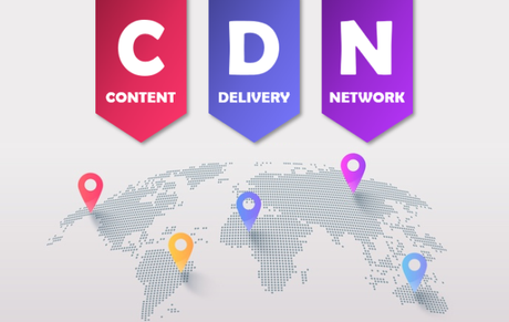 Top 7 Best CDN Service Providers of 2020