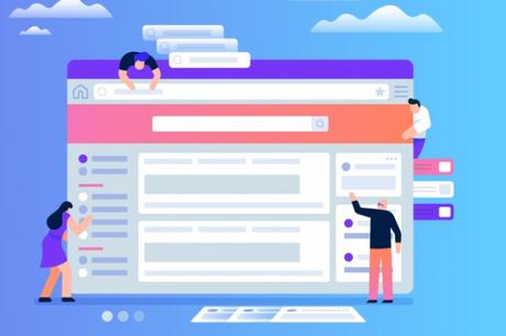 The Best Website Builders in 2020