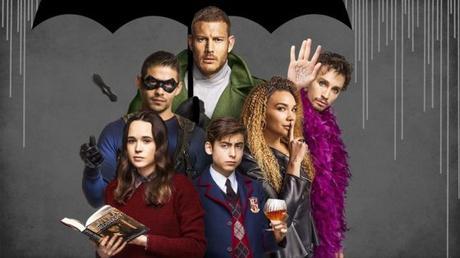 The Umbrella Academy Season 2: Can we expect a third season? Is Ben brought back to life?