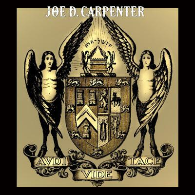 Joe D. Carpenter - A Quartet Of Excellence