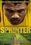 Sprinter (2018) Review