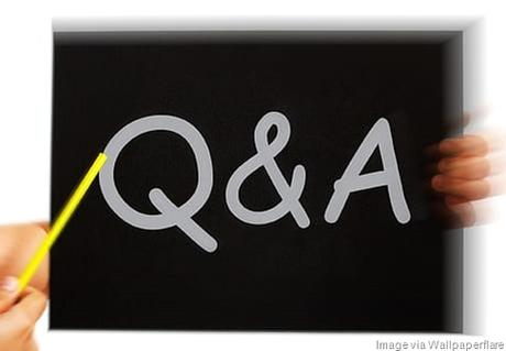 questions-answers-ask