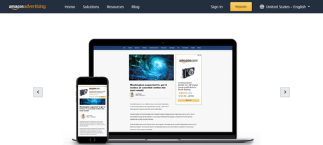 The Definitive Guide to Amazon Advertising 2020 (For Beginners)