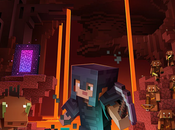 Minecraft Nether Update 1.16: Latest Brings Biomes Mobs