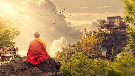 Modified Buddhism – Buddhism for Modern Society