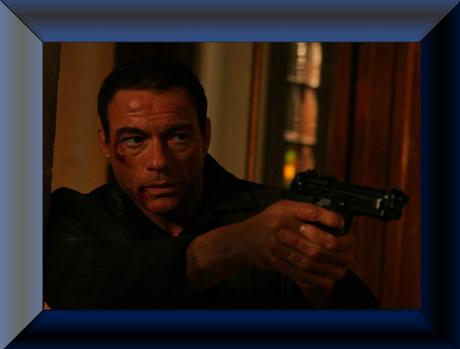 Jean-Claude Van Damme Weekend – The Shepherd (2008) Movie Review