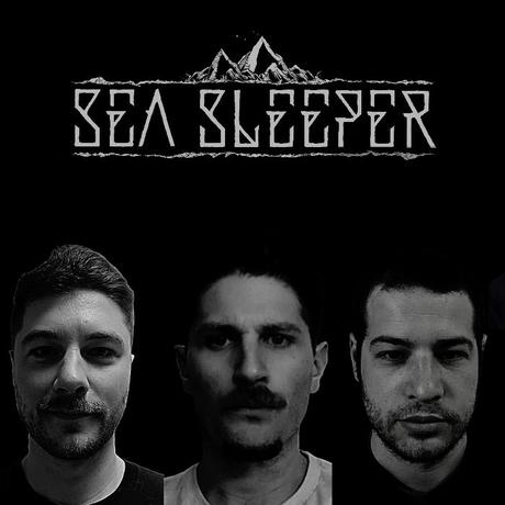 SEA SLEEPER TO RELEASE NEW ALBUM