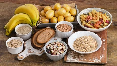 Do fruits, veggies, and grains prevent diabetes?