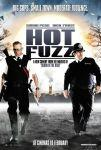 Hot Fuzz (2007) Review