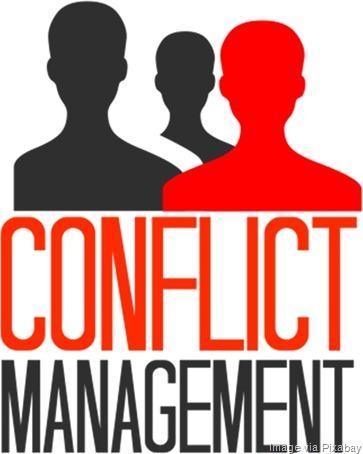 conflict-team-members