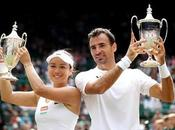 Wimbledon 2020 Cancelled Club Makes Pay-outs