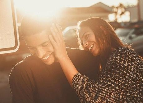 5 Must-Follow Rules for Getting Back Together with an Ex Love