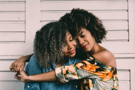 7 Tips to Prepare For Coming Out of Isolation