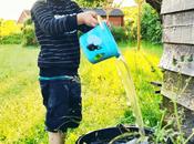 Tips Make Your Backyard Safe Kids