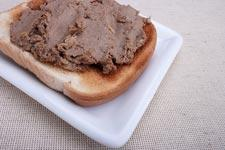 Mehadrin Goose Liver Foi Gras on its way to Israel