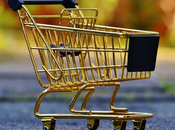 Sales, Shopping Carts Solutions Business 2020