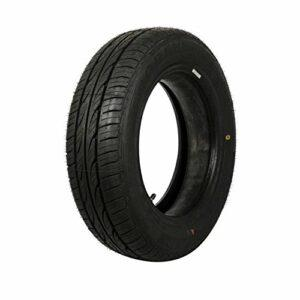 Best Tyre Indian Roads 2020