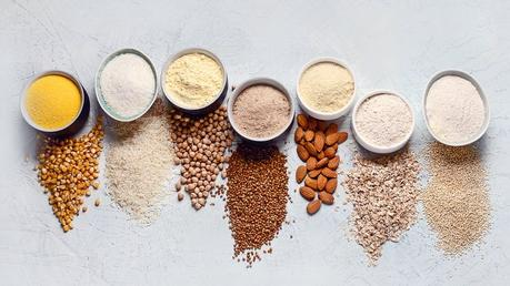 Does animal vs. plant protein impact your risk of dying?