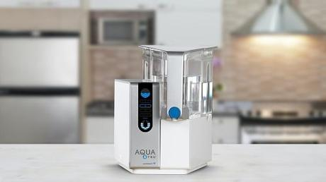 Different Water Filters and Factors to Consider Before Buying One