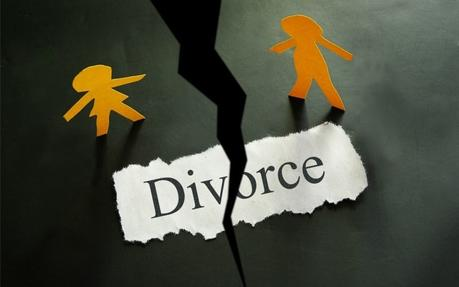 How to prepare for your divorce