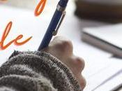 Three Grammar Writing Style Issues Look Your Content