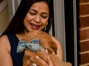 Adoption Story- Adopted Dog?