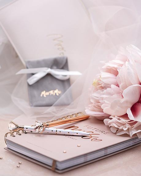 Wedding Planning Timeline – Expert To Do List For You