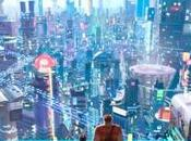 Disney Marathon: 'Ralph Breaks Internet'