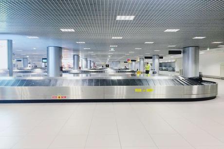 Shop for Unclaimed Baggage Online