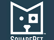 SquarePet Food: High-Quality Nutritional Option Your Beloved Pets