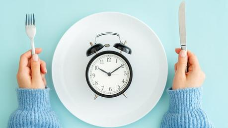Is more fasting always better?