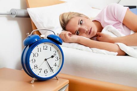 Why Do Couples Sleep Apart