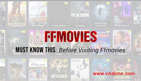 Ffmovies:  Free HD Sites Ffmovies Movie Streaming and Downloading