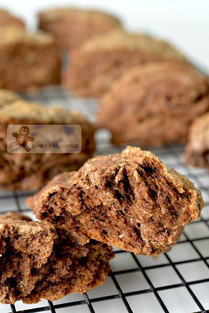 best coffee scones less sugar bittersweet moist buttery