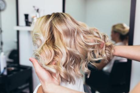 Your 5-Minute Guide To Choosing The Best Hair Color Salon